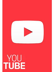 Rubina Ahmed-Haq YouTube